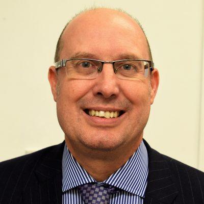 Kurt Janson, EAG Online 2021